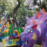 Guadalajara to Mexico City